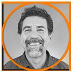 Jorge Renaud, Senior Policy Analyst