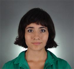picture of Elydah Joyce
