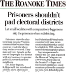 Roanoke Times editorial