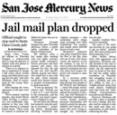 Mercury News