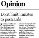 Sun Herald thumbnail