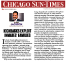 Chicago Sun-Times thumbnail