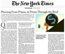 New York Times thumbnail