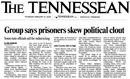 Tennessean