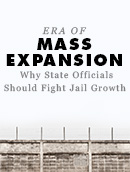 thumbnail for report Era of Mass Expansion