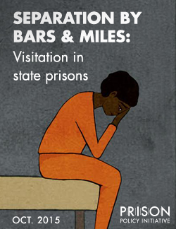 report thumbnail for Separation by Bars and Miles