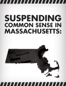 Suspending Common Sense thumbnail