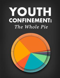 Youth Confinement report thumbnail