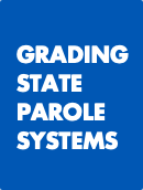 report thumbnail for Grading Parole report