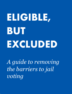 eligible but excluded report thumbnail