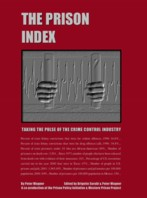 The Prison Index